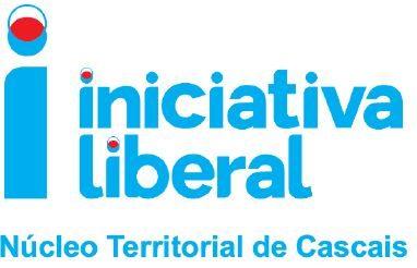 Cascais Liberal